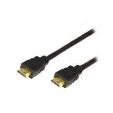 Кабель PROCONNECT /17-6206-6/ HDMI (male) - HDMI (male) 5м