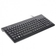 Клавиатура Intro KU590 Keyboard/USB